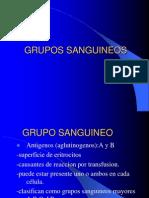 GRUPOS_SANGUINEOS_2
