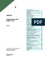 S7300 Programming Ref e