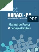 tabela preços midias digitais 2012.pdf