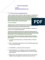 DIREITO DOS TRABALHADORES.docx