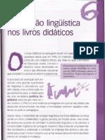 04 a a Variacao Linguistica Nos Livros Didaticos
