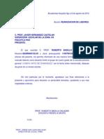 reanudacion de labores.docx