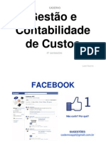 gestoecontabilidadedecustos-110609084909-phpapp01.pdf