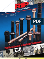 Holley 2012 Catalog Pages | Carburetor | Vehicle Technology
