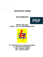 Prq3 Tek 207 Pln Rescue