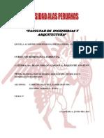 REMEDIACIÓN DE HIDROCARBUROS DEL PETRÓLEO EN SISTEMAS CONTAMINADOS