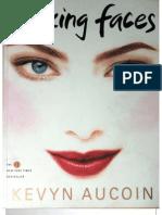 Making Faces.pdf