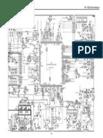 LC320W01-SLA1 Inverter Modification