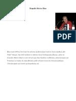 Morton Rhue Biografie