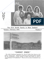 Smith-Richard-Wilma-1978-NewZealand.pdf