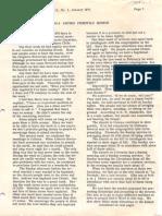 Myers-Jeff-Judy-1971-Chile.pdf