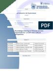 Soluciondelcasodeestudio3_ADAEquipo51Caso3