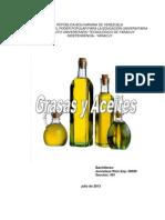 Grasas y Aceites Jonelsys Rios Abono 30