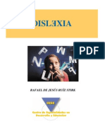 Dislexia Manual