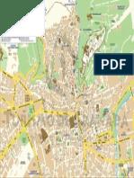 1225891806Plano de Granada