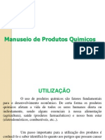Manuseio de Produtos Quimicos1.pptx