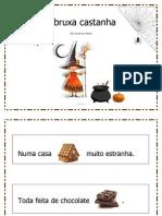 abruxacastanhadeantniomota-121029193121-phpapp01