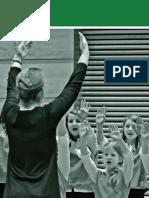 Jahresprogramm_2013.pdf