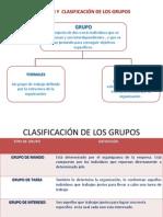 equipo2fundamentosdelcomportgrupal-120810102347-phpapp02
