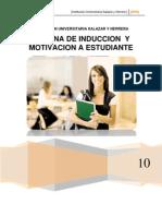 Articles-237274 Recurso 4