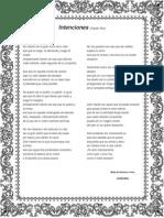 Poema Para Matrimonio 14-9-2012