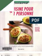 Cuisine pour 1 personne.pdf