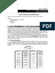 105407782 Guia Estudio Primeras Civilizaciones