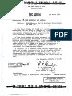Northwoods.document
