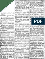 1893 March 25 Newark Daily Advocate - Newark OH Pa Leo Future