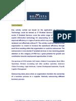 Boavista Profile2