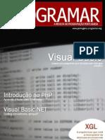Revista PROGRAMAR 02