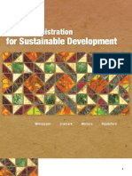 Land Administration for Sustainable Development-2012 eBook