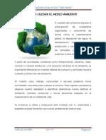 ACCIONES PARA CUIDAR EL MEDIO AMBIENTE.docx