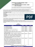 tabela consultoria