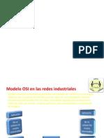 Ppt Unidad 1 Para Estudio Modelo OSI