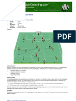 coachdefendingfinal.pdf