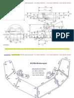 B737 Measurements