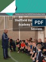 Sheff United Academy.pdf