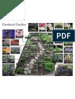 Garden Plan Smaller