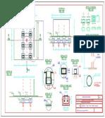 Planos Secadora.pdf