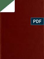 Dante Alighieri Poeti