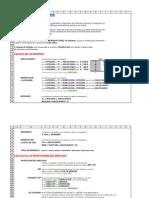 Copia de Planilla Excel - Practicaavanzada