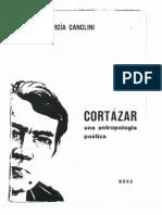 NGC Cortázar