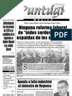 Graco y Francesco repudiado Diario Puntual Página 7 - 20 Septiembre 2012
