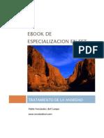 Ebook de especialización en eft ansiedad