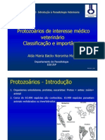 Protozoarios_MedVet_2008