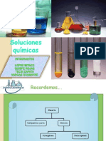 Trabajo Quimica Soluciones-Vargas