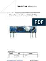 RWS-434N-6_433.92MHz_ASK_RF_Receiver_Module_Data_Sheet_E.pdf