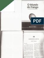 Livro - Ingredientes e Aditivos