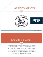 Mg Nuevo Testamento_apoyo